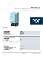 3RK13045KS402AA0_datasheet_en.pdf