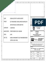 Revised-ga Scheme