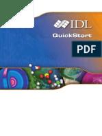 IDL_quickstart