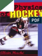 The Physics of Hockey (2002)