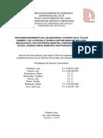 informe servicio.docxeste.docx