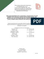 Servicio Comunitario Mcbo 2.docx