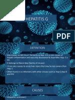 HEPATITIS G.pptx