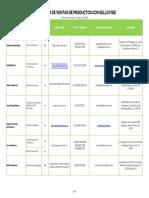 Directorio_Ventas_7Ago18.pdf
