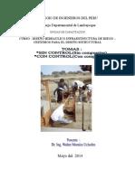 1 OBRAS DE TOMA CON Y SIN COMPUERTAS 2014-OK.pdf