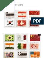 Cozinha-Internacional.pdf