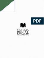 SISTEMA PENAL ACUSATORIO.pdf
