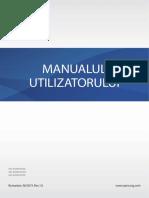 SM-A505_A705_DS_UM_Open_Pie_Rum_Rev.1.0_190605.pdf
