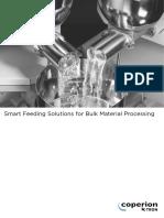 600101-en Feeders Overview.pdf