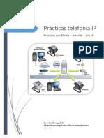 Telefonia Ip Lab3 Paq