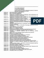 06_list of exhibits.pdf