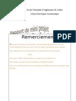 538e03f7c439c.pdf