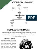 97966436-Bombas-Centrifugas. Causa y Efecto