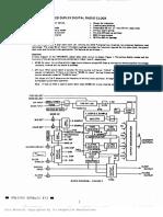 TMS3450.pdf