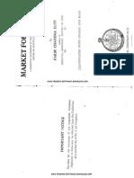 284581867-Fakir-Chandra-Dutt-Market-Forcasting.pdf