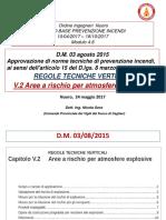 Aree a rischio per atm esplosive V2 EX LT (4).pdf