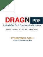 DRAGNET_studypack_updated.pdf