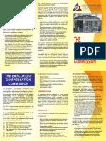 ECC Summary.pdf