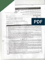 pnjabpcs paper.pdf