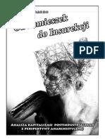 Bonanno-Od-zamieszek-do-Insurekcji.pdf