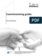 Rectal Bleeding  Commissioning Guide.pdf
