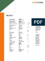 RA_SiC_T__CM_EC.pdf