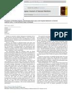 moulis2018 (2).pdf