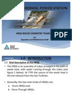 HRSG%20Boiler%20Chemistry%20training%20-%20O&M.pptx