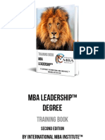 MBA_Leadership_Degree_Training_Book.pdf