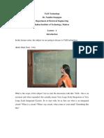 Introduction on VLSI Design.pdf