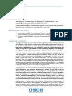 CV - Legawa Jaka 20180522.pdf