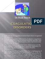 Coagulation Disorders.pptx
