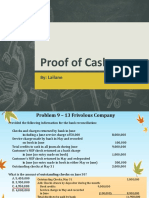 Proof_of_Cash_by_Lailane.pptx.pptx