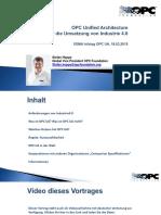 02_hoppe Opc Ua Industrial Interoperability_1521536951751