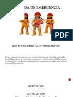 BRIGADA DE EMERGENCIA.pptx