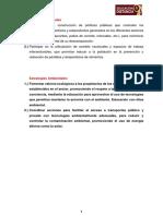 tarea economia KJV.docx