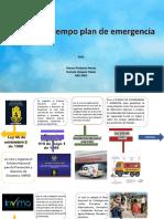 LINEA TIEMPO PLAN DE EMERGENCIA.pptx