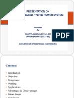 Auto Power Supply Control Using Hybrid Source Presentationnn Newwwwww (It)(1)