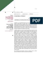 A-Idade-Média-e-o-Bestiário_-angélica-varandas.pdf