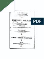 Grammaire, dialogues et dictionnaire touaregs. Tome premier_ grammaire et dictionnaire français-touareg ( PDFDrive.com ).pdf