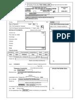 PrintTDSChallan(281)_2020-2021_.pdf