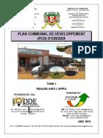 Plan Communal de Developpement _ebebda2