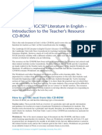 cambridge_igcse_literature_in_english__teacher_s_resource_cd_rom___cambridge_education___cambridge_u_samples.pdf