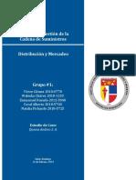 Entregable Empresa Quesos Andino S. A..docx