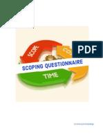 SOLUTION SCOPING QUESTIONNAIRE_2019_02_27 copy.docx