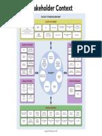 02_04 Stakeholder Map.pdf