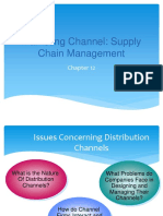 Marketing Channel chapter 12.pptx