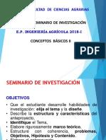 2_Investigac - Copia