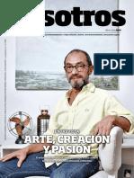 Edición Impresa 06-07-2019