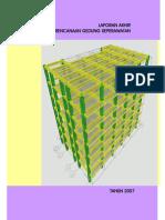 Laporan-Struktur-Keperawatan.pdf